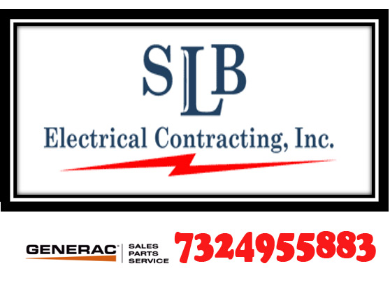 Electrical Inspection in Clifton NJ | Cheap Electricians Near Me